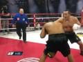 Лебедев - Рамирес: Полное видео боя