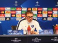 Экс-тренер ПСЖ и сборной Франции договорился с Челси - СМИ