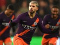 Манчестер Сити отыграл 0:2 у Суонси и вышел в полуфинал Кубка Англии