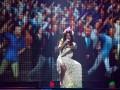 Стало известно, кто исполнит гимн Украины перед матчем с Эстонией