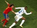 Испания - Гондурас - 2:0