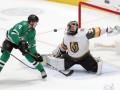 НХЛ: Вегас победил Ванкувер, Детройт уступил Лос-Анджелес