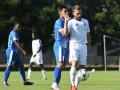 Динамо - Ботошани 1:1 Видео голов и обзор товарищеского матча