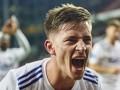 Динамо может подписать полузащитника Копенгагена