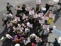 Несмотря ни на что. Токио хочет провести Олимпиаду-2020