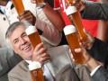 Анчелотти: Я люблю пиво, и даже не знаю, сколько могу его выпить