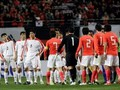 ЧМ-2010: Южная Корея победила Северную