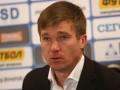 Юрий Максимов: Поймите правильно, мне осталась последняя игра в четверг
