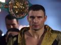 Виталий Кличко отправится в Польшу поддержать Усика в чемпионском бою