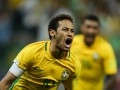 Отбор на ЧМ-2018: Аргентина уступила Боливии, Бразилия разгромила Парагвай