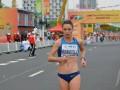Украина завоевала первую медаль чемпионата Европы по легкой атлетике