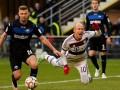 Падерборн - Бавария 0:6 Видео голов и обор матча чемпионата Германии
