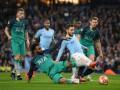 Третий раз в истории Лиги чемпионов команды в один день забили 12 голов в 1/4 финала