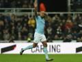 Капитан Манчестер Сити призвал английские клубы снизить цены на билеты