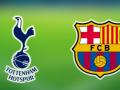 Тоттенхэм – Барселона: онлайн трансляция матча Лиги чемпионов