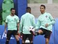 Прогноз на матч Португалия - Австрия от букмекеров