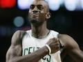 NBA: Бостон на марше