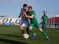 Колос — Ворскла 3:0 видео голов и обзор матча чемпионата Украины