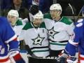 НХЛ: Победа Далласа над Рейнджерс и другие матчи дня