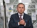 Колесников предложил провести чемпионат мира по футболу в Украине