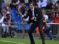 Тренер Ювентуса: Поражение от Атлетико не повлияет на атмосферу в команде