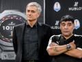 Марадона раскритиковал ФИФА за выбор стран-хозяев ЧМ-2026