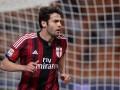 Все 104 гола Кака, которые он забил за Милан