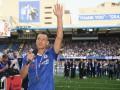 Легендарный игрок Челси вернулся в Португалию