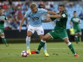Сельта - Леганес 0:1 Видео гола и обзор матча чемпионата Испании
