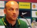 Тренер Жилины: Нас ждет сложный поединок против хорошего соперника