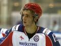 Молодой защитник Локомотива не должен был лететь с командой в Минск