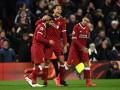 Порту – Ливерпуль: прогноз и ставки букмекеров на матч