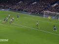 Челси - Ньюкасл 5:1 Видео голов и обзор матча чемпионата Англии