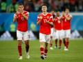 Эмери хочет видеть в Арсенале игрока сборной России