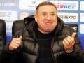 Тренер Говерлы нашел для Динамо замену Ленсу и Драговичу