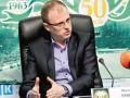 Вице-президент Карпат: Наши игроки будут не получать деньги, а зарабатывать их