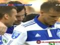 На минорной ноте. Динамо не смогло обыграть Таврию в заключительном матче сезона