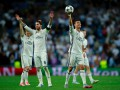 Реал побил рекорд Барселоны в Лиге чемпионов