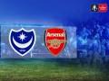 Портсмут - Арсенал: прогноз и ставки букмекеров на матч Кубка Англии