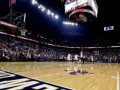 НБА лишилась десяти арбитров накануне плей-офф