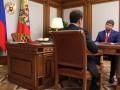 ЧМ-2018: Кадыров предлагает провести Мундиаль в Чечне