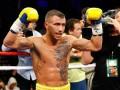 Арум: Победитель боя Ломаченко - Уолтерс будет драться против Корралеса