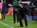 Гаттузо: Барселона воспользовалась нашей единственной ошибкой