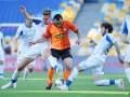 Динамо - Шахтер: где смотреть матч чемпионата Украины