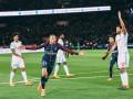 Мбаппе получил травму в матче Кубка Франции