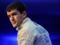 Паралимпийский чемпион: У меня не может быть уважения к Селезневу