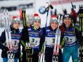 Корейские надежды: на что Украина может рассчитывать на Олимпиаде-2018