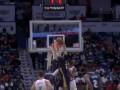 Данк Валанчюнаса и аллей-уп на Дэвиса среди лучших моментов дня в НБА