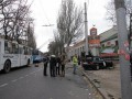 СМИ: Владислав Пискун пытался покончить с собой
