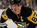 Рейтинг лучших хоккеистов мира по версии NHL 17